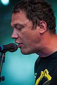 Teemu Bergman - Rakuuna Rock 2014.jpg