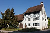 Tegerfelden-Gerichtshaus.jpg