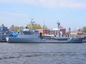 Tegernsee 2.JPG