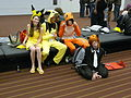 Tekkoshocon 2010 cosplay 123.JPG