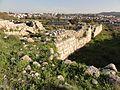 Tel Bet Shemesh - panoramio (3).jpg