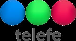 Argentine television network