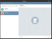 Anexo:Clientes para Telegram Messenger - Wikipedia, la