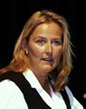 Telekom IMG 8028 Lise Skarpaas Viken Fibernett.jpg