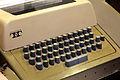Teletype-IMG 7297.jpg