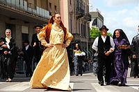 Telti - Costume tradizionale (08).JPG