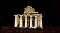 Tempio di Atena - notte.jpg