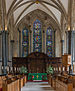 Temple Church 2, London, UK - Diliff.jpg