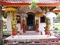 Temple hindouiste sur l'île de Menjangan2.JPG