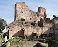 Temple of Divus Augustus in Rome (2).jpg