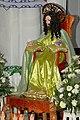 Templo del Cerrillo 09 ID 1134 DBannasch.jpg