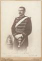 Tenente Francisco Figueira Freire da Câmara, Oficial às Ordens de El-Rei D. Carlos I.png