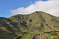 Tenerife - mountains 09.jpg