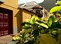 Tenerife Garachico 02.JPG