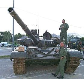 Tenk M-84 (HV).jpg