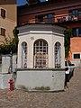 Tenna - Capitello 02.jpg