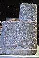 Teocalli de la Guerra Sagrada - 3.jpg