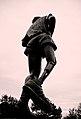 Terry Fox Statue Victoria British Columbia Canada.jpg