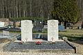 Tervuren Communal Cemetery-5-2.JPG
