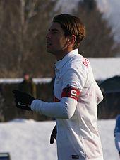 Testspiel RBS gegen Slovan Bratislava 19.JPG