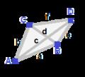 Tetrahedron type8.png