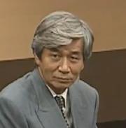 筑紫哲也 - ウィキペディアより引用