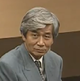 Tetsuya Chikushi.png