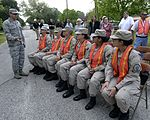 Texas Joint Counterdrug Taskforce participates in Eagle Lake Operation Clean Up 160425-Z-NC104-209.jpg