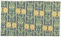 Textile, The Twin Rose, 1890–1900 (CH 18390155).jpg