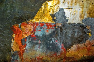 Texture old wall.jpg