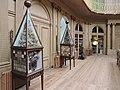 Teylers museum (19) (19618744026).jpg