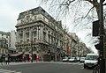 Théâtre de la Renaissance et théâtre de la Porte-Saint-Martin.jpg