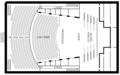 Théâtre de la Restauration.png