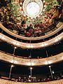 Théâtre municipal de Colmar.jpg