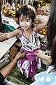 Thailand (4416371698).jpg