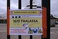 Thalassa-IMG 9498.JPG