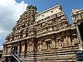 Tharasuram temple 04.JPG