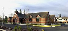 The-bear-creek-school.jpg