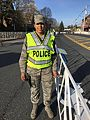 The 104th Fighter Wing Security Forces Serve and Protect at the 120th Boston Marathon 160418-Z-UF872-164.jpg