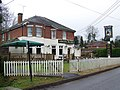 The Abbots Mitre, Chilbolton - geograph.org.uk - 1191370.jpg