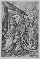 The Adoration of the Magi MET MM19029.jpg