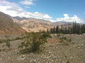 The Andes, Argentina (10766372424).jpg