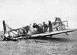 The Battle of Britain HU73719.jpg