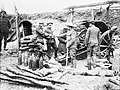 The Battle of the Somme, July-november 1916 Q1537.jpg