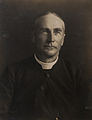 The Bishop of London, England (HS85-10-18797).jpg