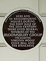 The Bloomsbury Group (Camden).jpg
