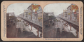 The Bowery, New York, from Robert N. Dennis collection of stereoscopic views 3.png