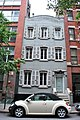 The Bowery Historic District-059.JPG