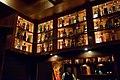 The Brandy Library, Manhattan, New York City. (4060058827).jpg