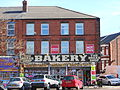 The Bread Shop Bakery, Aigburth Road, Liverpool (2).JPG